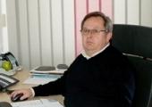 Detlef Scheermann