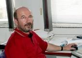 Thomas Schellhorn